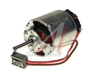 Мотор отопителя VOLVO S60 салона BOSCH 0130101511,