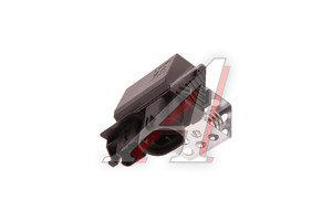 Блок управления PEUGEOT 307,308,Partner (08-) CITROEN C4 (05-) вентилятором охлаждения OE 9673999880, 9673999880/1308.CL