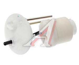 Фильтр топливный TOYOTA Camry (11-) погружной OE 77024-33090
