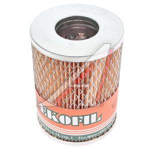 Элемент фильтрующий ЗИЛ-5301 масляный ЭКОФИЛ 245-1017030 EKO-02.71, EKO-02.71, 245-1017030