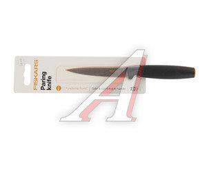 Нож кухонный для корнеплодов FISKARS 1014205,