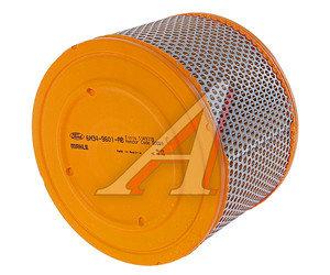 Фильтр воздушный FORD Ranger ОЕ 5149318, LX2808/1
