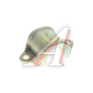 Скоба М-2141 штанги стабилизатора Н/О 2141-2906050Н/О, 2141-2906050