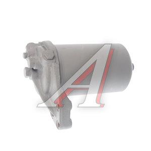Фильтр масляный ЯМЗ-238 тонкой очистки АВТОДИЗЕЛЬ 238НБТ-1017010-А4