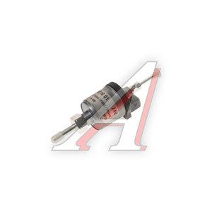 Насос топливный отопителя автономного EBERSPECHER D2,D4 (1-4kw/24V бенз./диз.) под фишку OE 224518010000, EBERSPECHER, 22451801