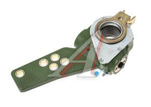Рычаг тормоза регулировочный КАМАЗ прицеп СЗАП-93271А автоматический А3820В, H592 1203170