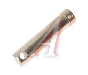 Палец МТЗ винта задней навески (d=25мм) САЗ А61.03.001-01