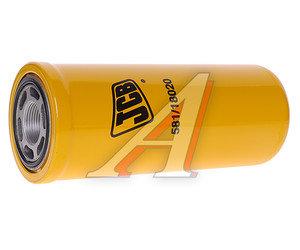 Фильтр гидравлический JCB Robot 160,170,180,190 OE 581/18020, HF6551, P165332