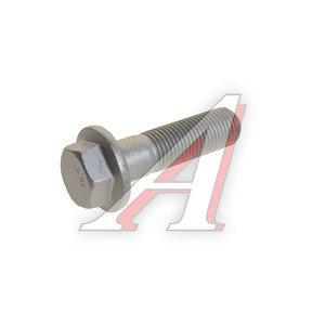 Болт MAN крепления карданного фланца (M14х1.5х50мм) AUGER 51525, 12327/1597200104/8900001SX/020146, 06028134915/06028158915