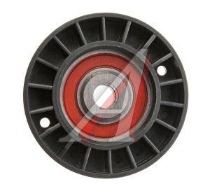 Ролик натяжной ЗМЗ-406 ремня привода агрегатов усиленный 406.1308080-20У, 406.1308080-20