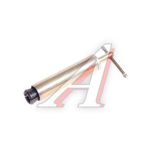 Съемник колпачков маслоотражающих универсальный (ВАЗ-2101-2110) (САИ) 13272