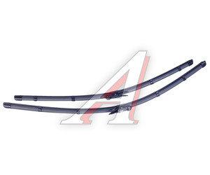 Щетка стеклоочистителя FORD C-Max 730/630мм комплект Visioflex SWF 119444, 1698010