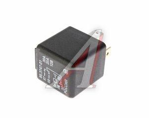 Реле электромагнитное 12V 5-ти контактное АВАР 75.3777-01/90.3747-01, 75.3777-01, 90.3747-01
