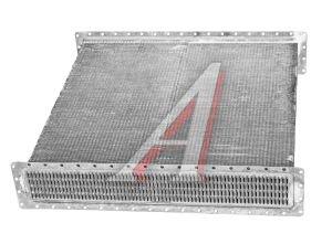 Сердцевина радиатора Т-130 медный 4-х рядный ОР Д180-1301030, Д180.1301.030