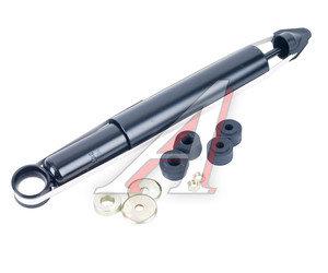 Амортизатор ГАЗ-2410,31105 задний газовый ЗМЗ SOLLERS 3102-2915006, 3102-2915006-251
