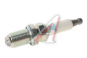 Свеча зажигания VW (02-) (3.7/4.2 V8) AUDI NGK 6872, BKR6EQUA
