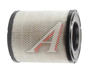 Фильтр воздушный CATERPILLAR KOMATSU SIBТЭК AF01.29840, AF29840