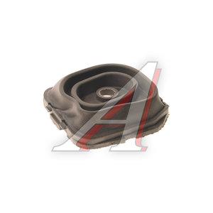 Чехол рычага КПП VW Golf (05-15) SEAT Alhambra (11-15) OE 1K0864220
