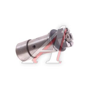 Палец Т-150К,156,ХТЗ-17021,17221 цилиндра рулевого с гайкой в сборе 151.40.278