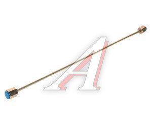 Трубка топливная ЯМЗ ТНВД прямая L-510мм С/О СМ 238-1104308-Б2-01