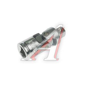 "Переходник ключа карданный 1/4"" KORUDA KR-2UJ25CB,"