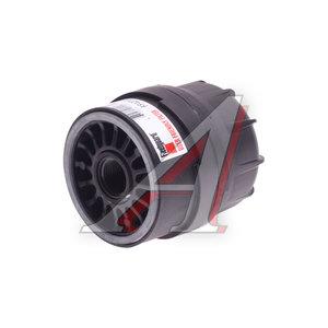 Фильтр топливный FLEETGUARD FF42003