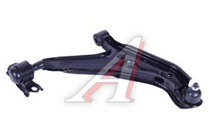 Рычаг подвески NISSAN Primera (P11) передней правый AKITAKA 0224-005, 14149, 54500-2F500