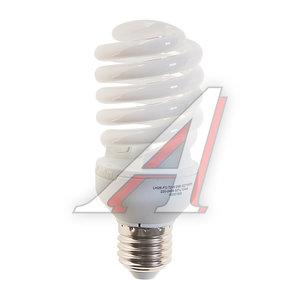 Лампа энергосберегающая E27 26W (130W) холодный CAMELION Camelion LH26-FS-T2-M/864/E27, 10610