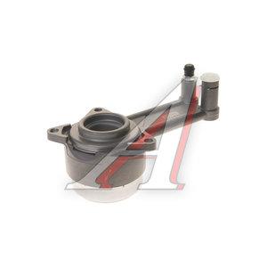 Подшипник выжимной FORD Fiesta,Focus (гидравлический) BASBUG BSG30625001, 3182998602, 1075776/1689223