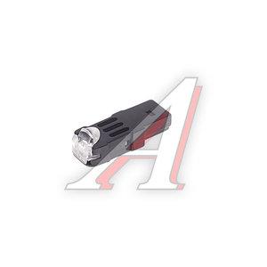 Плафон BMW 5 (F10) фонаря освещения салона OE 63319208283