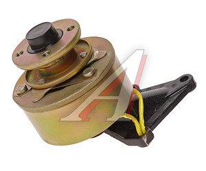 Привод вентилятора ГАЗ-3302 Бизнес дв.УМЗ-4216 Н/О с электромуфтой (поликлиновой ремень) УМЗ 4216.1317010-70, 4026.1317010-70