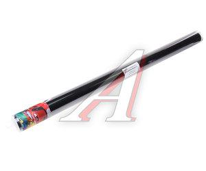 Пленка тонировочная (0.75х3м) 15% Top Color Middle black TopColor