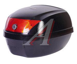 Багажник (кофр) для скутера VIRZ D-22, 4627072920515