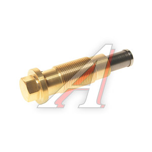Натяжитель цепи ГРМ MERCEDES OE A2710500611