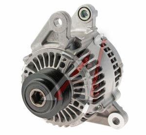 Генератор ГАЗ-31105 дв.Крайслер 14В 78А (ОАО ГАЗ) 56044530AC