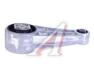 Опора двигателя CHEVROLET Lacetti задняя OE 96852452
