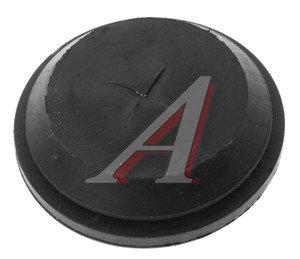 Заглушка ВАЗ-2101-07 отверстия пола зап.колеса БРТ 2103-5002094, 2103-5002094Р