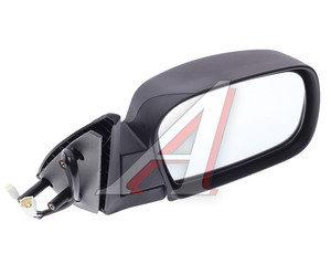 Зеркало боковое ВАЗ-2123 правое электропривод Н/О ТОПАЗ 2123-8201050-85, 21230-8201050-85-0