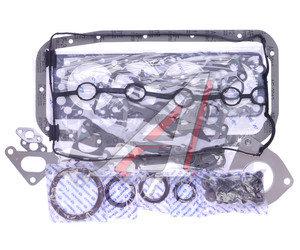 Прокладка двигателя CHEVROLET Lanos (97-) комплект DAEWOO 93740207, PFC-N012