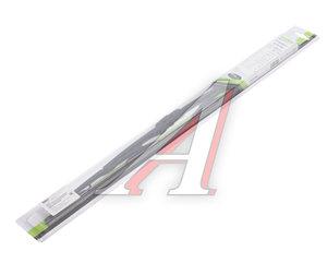 Щетка стеклоочистителя 550мм каркасная First VALEO 675555