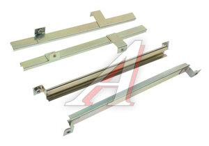 Направляющая стекла ВАЗ-21213 двери комплект левая, правая 21213-6103276/77/94/98, 21213-6103276