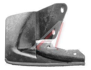 Брызговик ВАЗ-2110 задний левый БРТ 2110-8404413-10, 21100840441310
