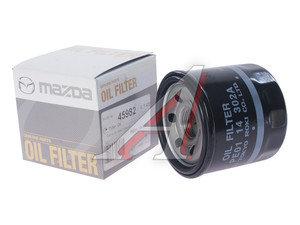 Фильтр масляный MAZDA 3,6,CX-5 (ЗАМЕНА НА PE01-14-302B9A) OE PE01-14-302B, PE01-14-302A