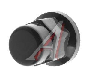 Колпачок гайки крепления колеса 33х33 пластмассовый удлиненный АВТОТОРГ АТ-083, АТ-083/AT59083