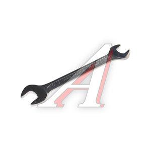 Ключ рожковый 16х17мм ROCK FORCE RF-7541617