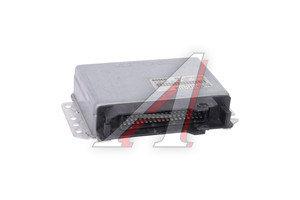 Контроллер ВАЗ-2111 BOSCH № 2111-1411020-70, 0 261 206 683