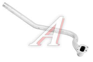 Труба приемная глушителя ВАЗ-2101-07 Н/О Тольятти 2101-1203010-10Т, 2101-1203010