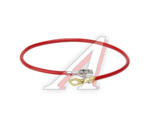 Провод ВАЗ-2106 жгута электропитания АКБ CARGEN AX-392