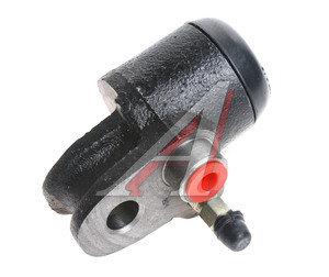 Цилиндр тормозной передний ГАЗ-2410 правый FENOX 2410-3501040 ФЕНОКС, K3202C3, 24-10-3501040