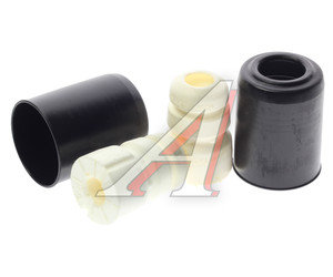 Пыльник амортизатора AUDI A4 (07-),A7 (10-) переднего BOGE 89-223-0, 900223